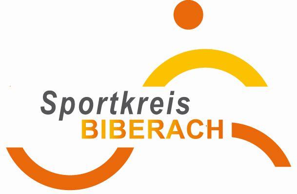 Sport- Jugend