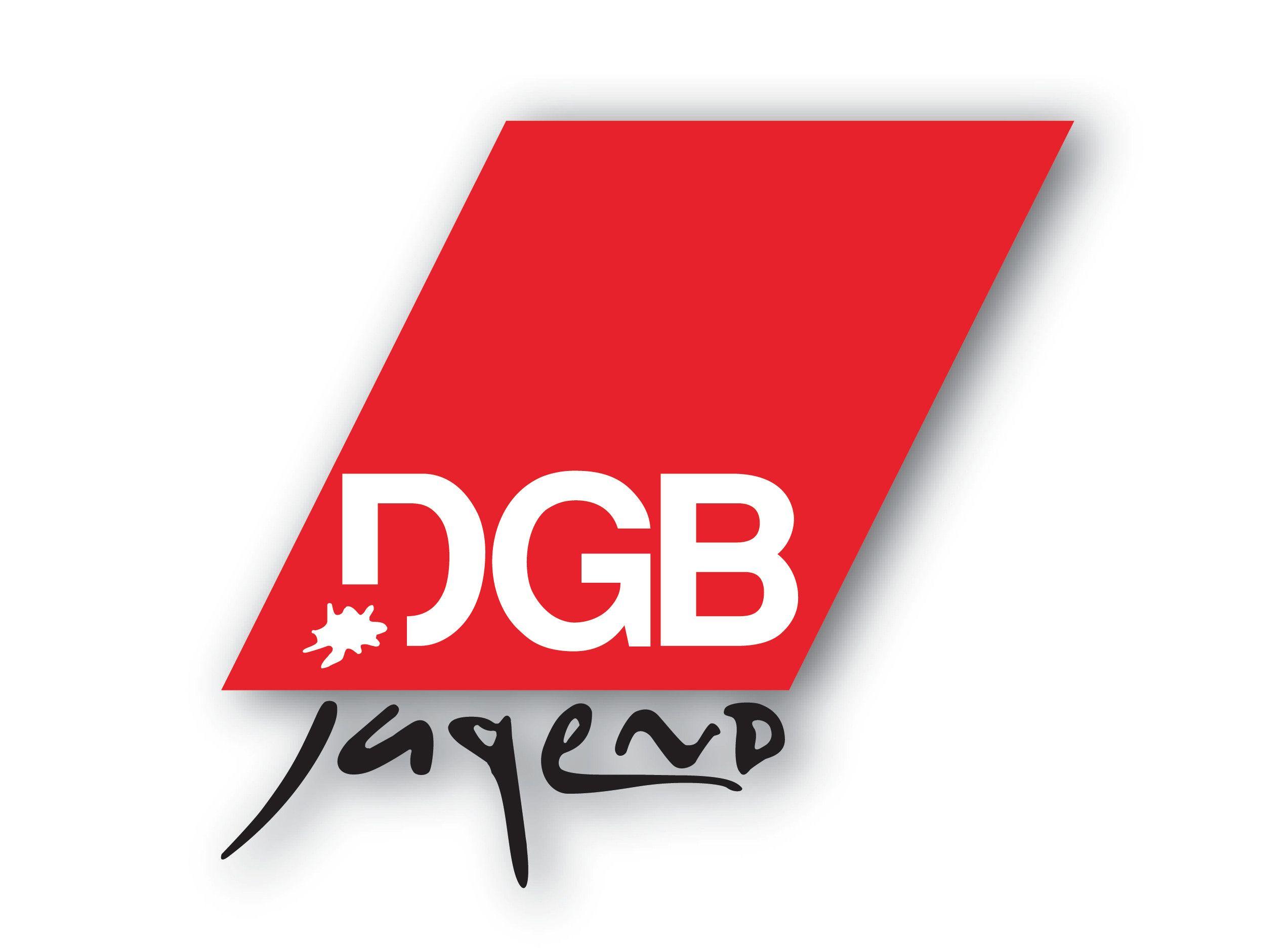 DGB- Jugend