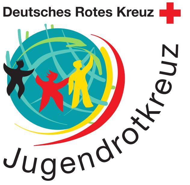 Deutsches Rotes Kreuz - Jugendrotkreuz