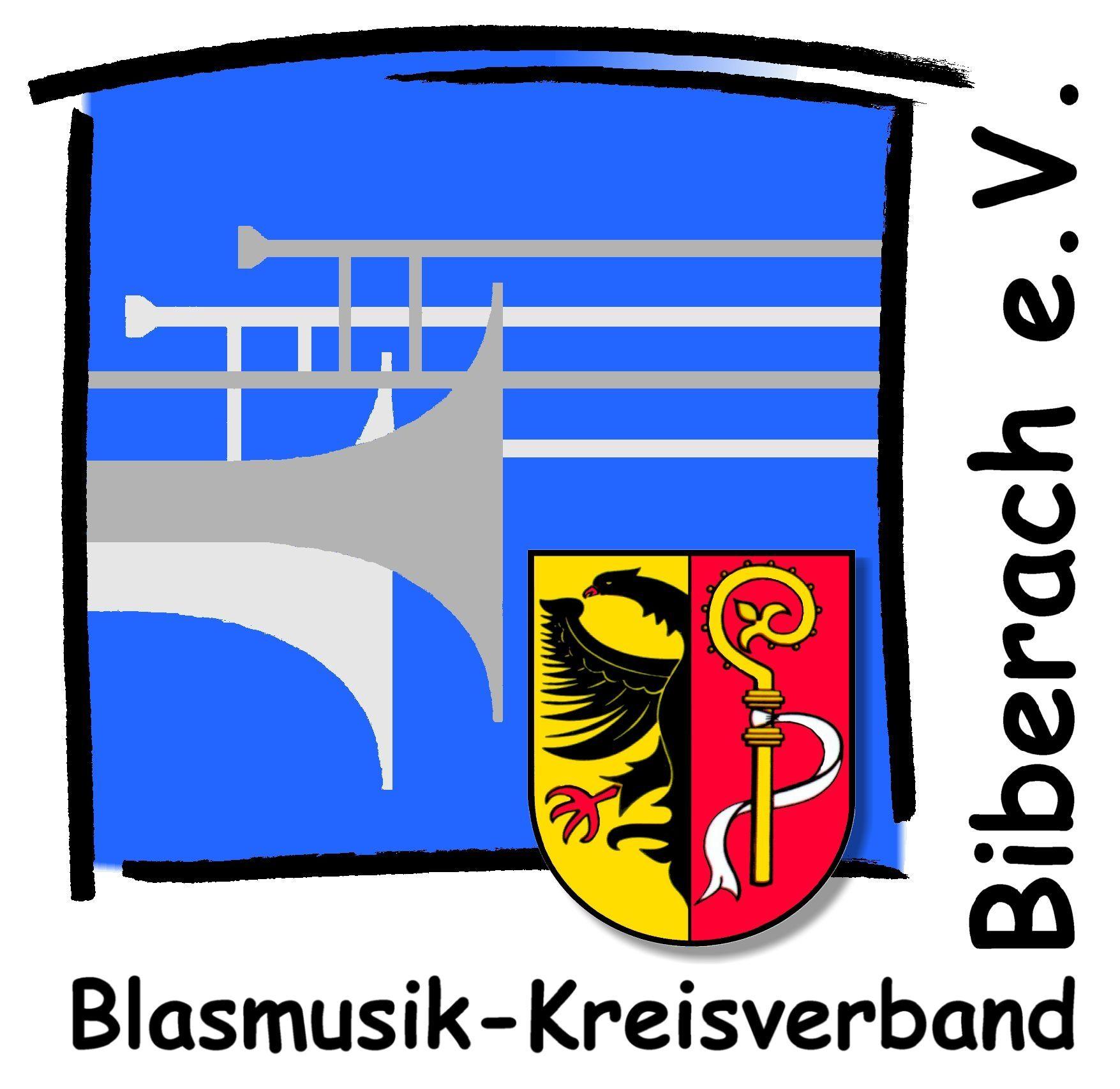 Kreisblasmusikverband