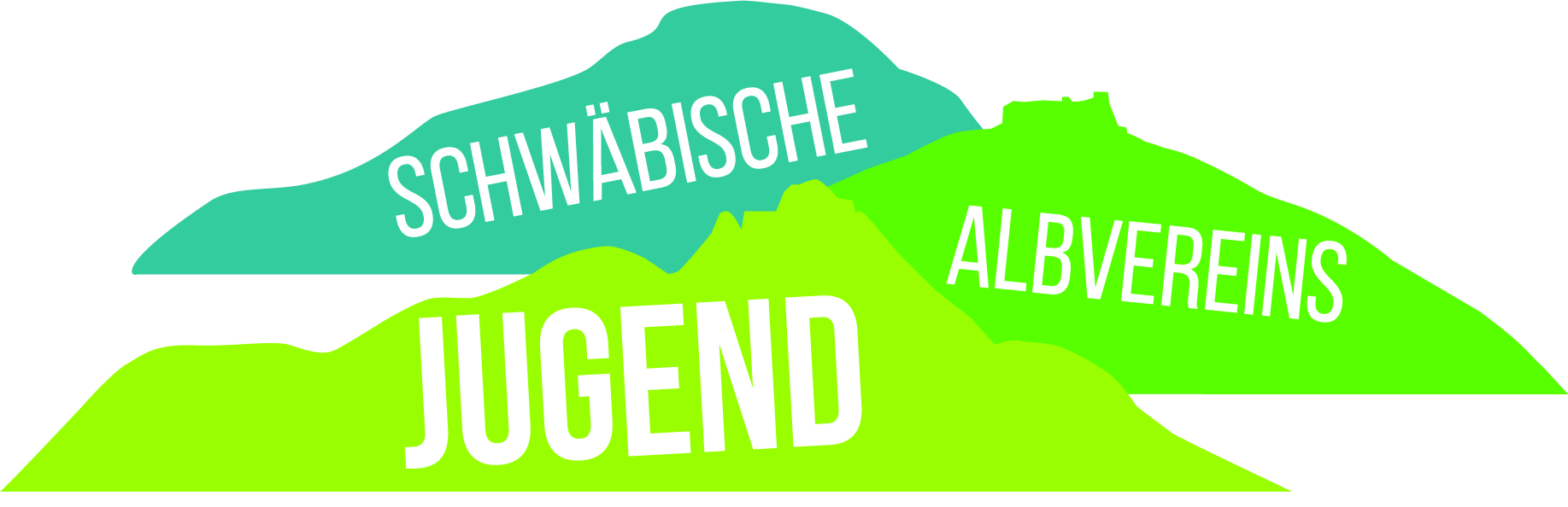 Schwäbische Albvereinsjugend