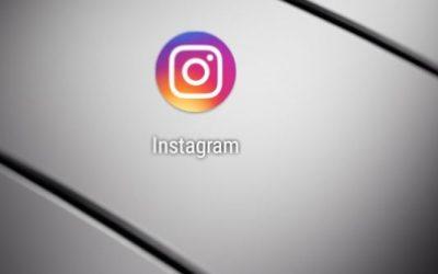 Online- Workshops zum Thema Instagram am 07. und 21. Januar 2021