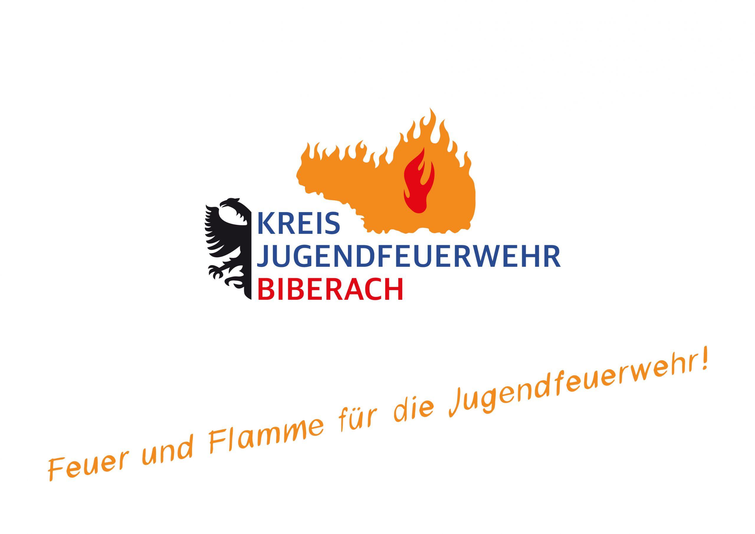 Feuerwehr- Jugend