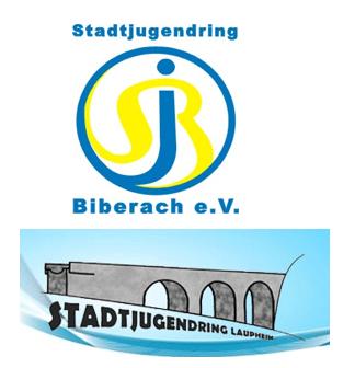 AG Stadtjugendringe