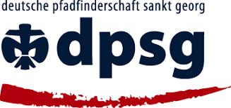 Deutsche Pfadfinderschaft St. Georg