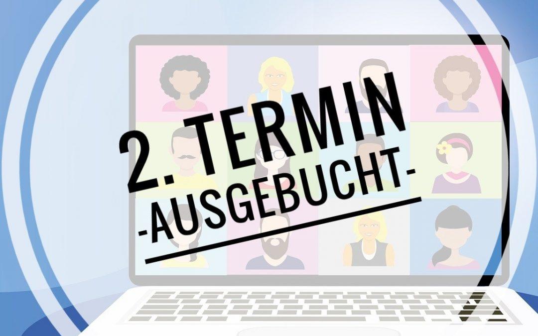 Online Workshop: Moderation und Methoden für digitale Formate in der Jugendarbeit am 25.02.2021 – AUSGEBUCHT